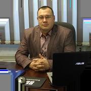 Лебедь Алексей Алексеевич Главный бухгалтер бухгалтерской компании в Павлодаре Kazinvoice